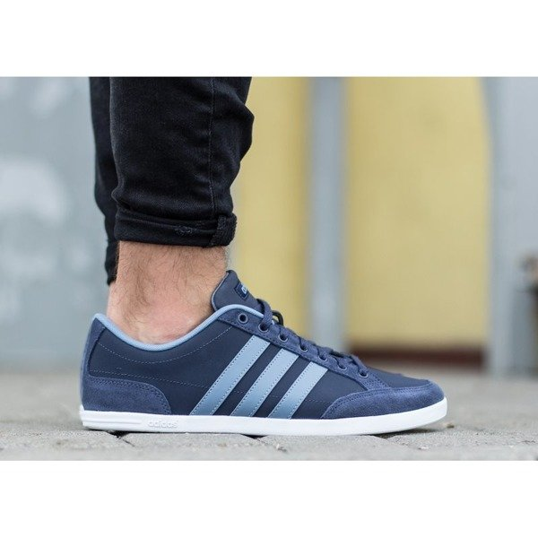 Adidas Caflaire (B43740)