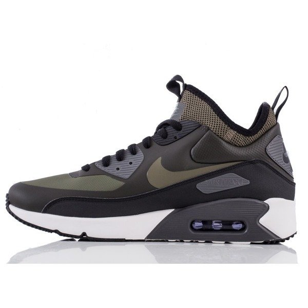 Nike Air Max 90 Ultra Mid Winter (924458-300)